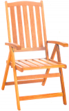 HAMINGTON 5-POSITION CHAIR